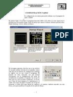 instalacion_cadstd