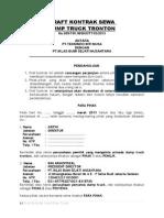 Dum Truktronton Kontrak-ibsn_tin Draft Final (1)