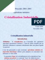cristallisation2001_2002