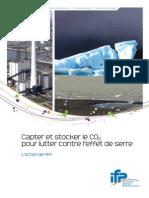 IFP Brochure Co2 VF