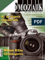e17621a4ac18 Foto Mozaik (86)