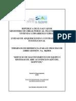Lg _06_2014 Mtto Eqs y Sistemas de Aire Acond Definitivo