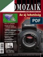 Foto Mozaik (84) 3ed3cf5187