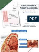 2-Flogosi Tonsillari Ad Evoluzione Complicata-Lascessoperitonsillare(1)
