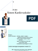 PP Sist Kardiovask,Mod 2.3