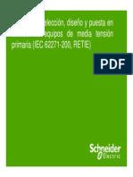 Presentacion-IEC-62271-200