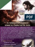 SANTUARIO_12