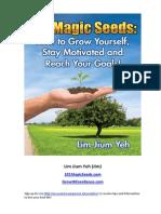 101 Magic Seeds