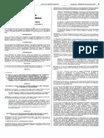 DECRETO 19-2013 DEL CONGRESO,  Reformas al Código Tributario