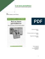 6CAMPS-Sibila-PAZOS-Luis-Los-generos-periodisticos.pdf