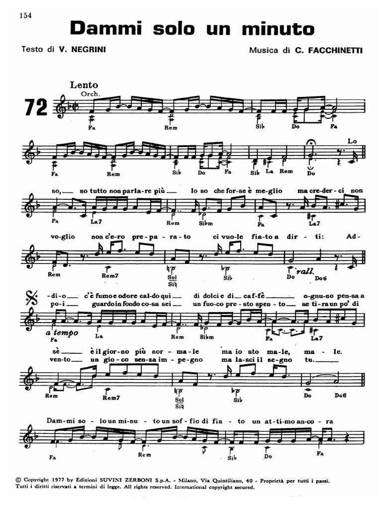 rimmel spartito pianoforte nc22  u00bb regardsdefemmes