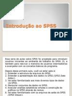 Introdução_ao_SPSS