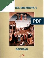 libro del organista 04 navidad.pdf