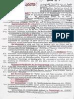 Lexikologie (skripta)
