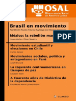 REVISTA_OSAL_Nº 34 _Brasil en movimiento