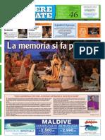 Corriere Cesenate 46-2013