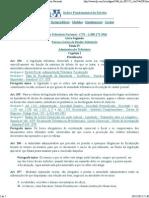 DJi - 194 a 200 - L-005