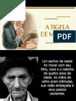 Tijela_de_Madeira.pps
