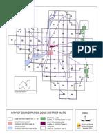 13872_zoning Ordinance Maps Last Amended September 28, 2010 for Webopt