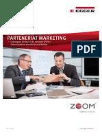 Partner Marketing CEE Romania