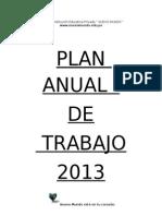 plananualdetrabajo - modelo.doc