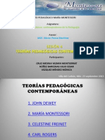 presentacion sesion 4