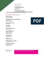 programa investigadores(1).doc