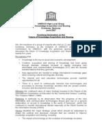 Kronberg Declaration