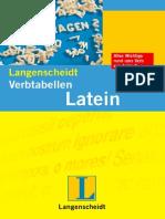 3468342020_Latein