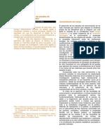 2 La formación del campo de estudios de comunicación en Colombia_ Martín-Barbero, Germán Rey