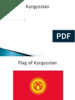 KYRGYZSTAN HOA3.pptx