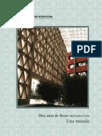 Pronabes-2001-2011