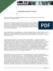 Mano negra tras las manifestaciones en Ucrania Peláez.pdf
