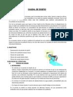 caudal_de_diseño[1]