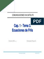 Cap1_Friis_rev2