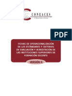 Fichas_operac_pedagogicos