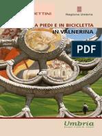 itinerari_benedettini