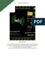 Desencriptando Redes WPA-WPA2(2)