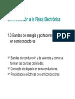 fisica electronica1(2)