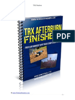 TRXFinishers.pdf
