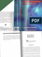 5.- Modelo estructural.pdf