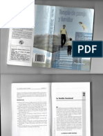 2.- Familia funcional y disfuncional.pdf