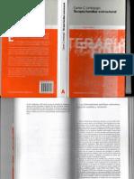 6.- Intervenciones cannonicas.pdf