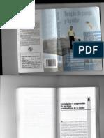 3.- formulacion y compresion de las problemáticas de familia.pdf