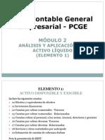 modulo2_diapositivas