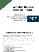 modulo3_diapositivas