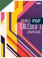 94183-CALCULO_1_UNIDADE_1_ (2)