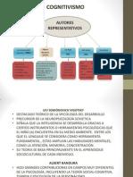 COGNOCITIVISMO1.docx