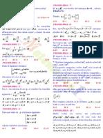 ALGEBRA TIPO UNI.pdf