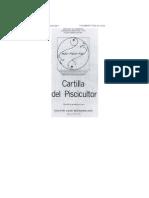 Cartilla Del Piscicultor